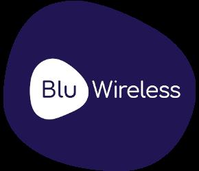 Hosts Blu Wireless 2